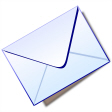Copy 2 of envelope-icon.jpg