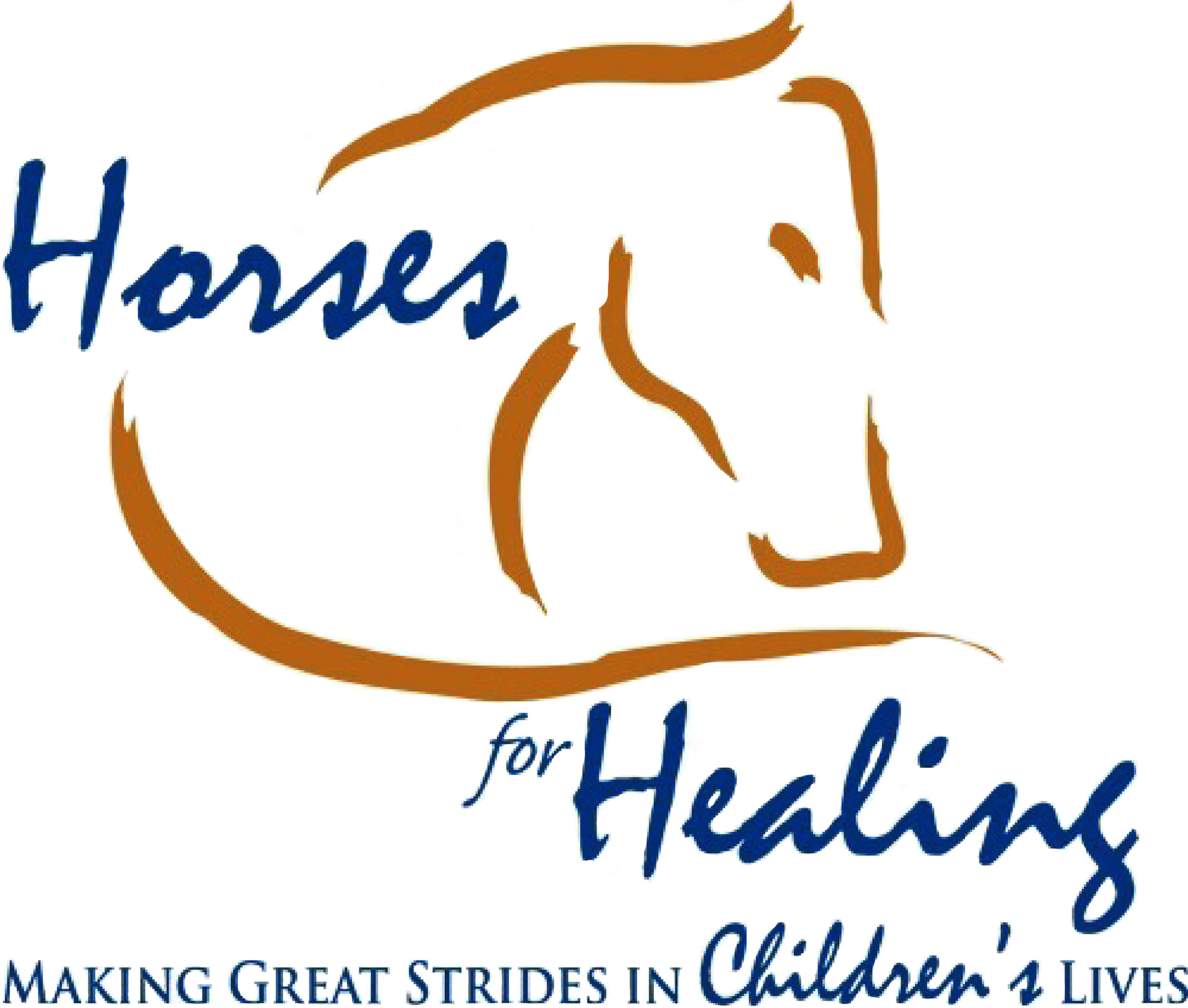 Horses for Healing_ColorCorrect_4 Color.jpg
