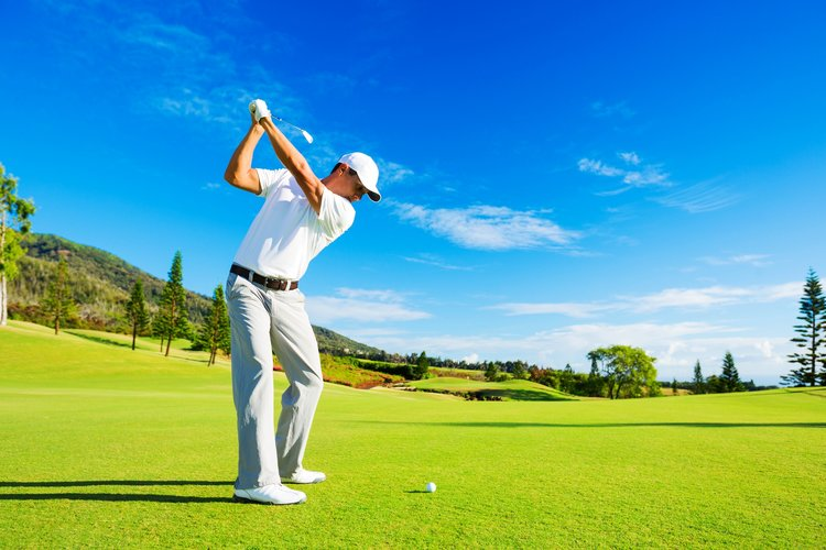 Horse for Healing - 2019 Spring Golf TournamentJune 29, 2019Kingswood Golf Course4 Kingsdale Lane, Bella Vista, AR. 72715