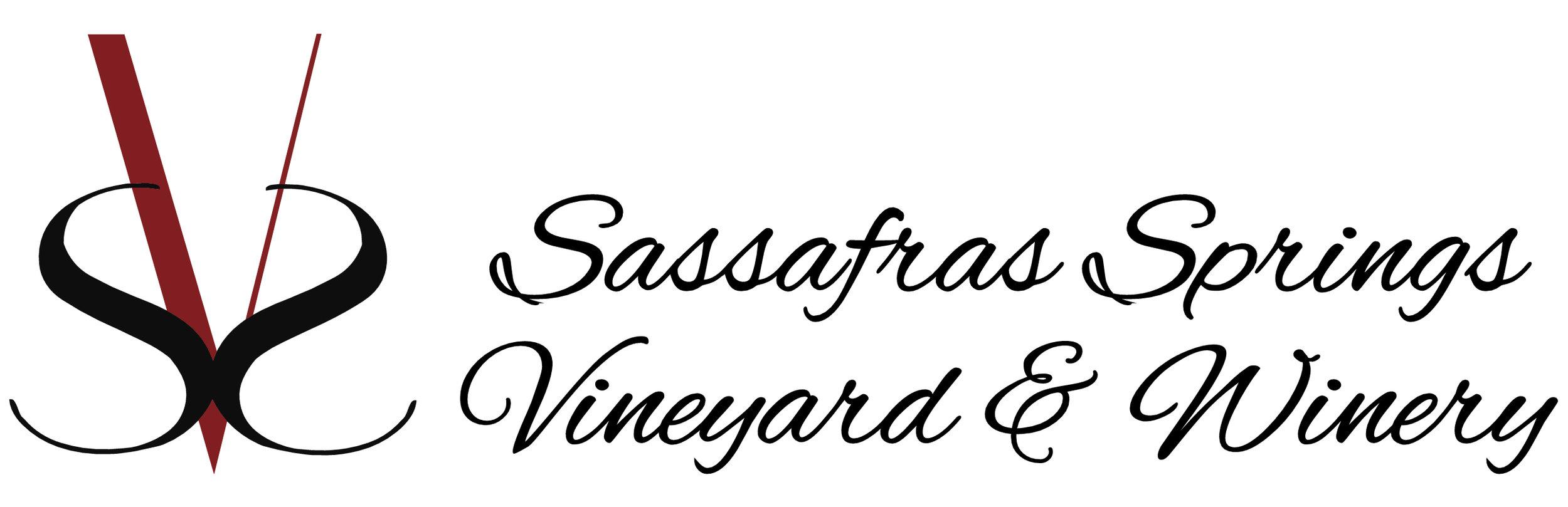 SASS_Logo_Horz_Color-02.jpg