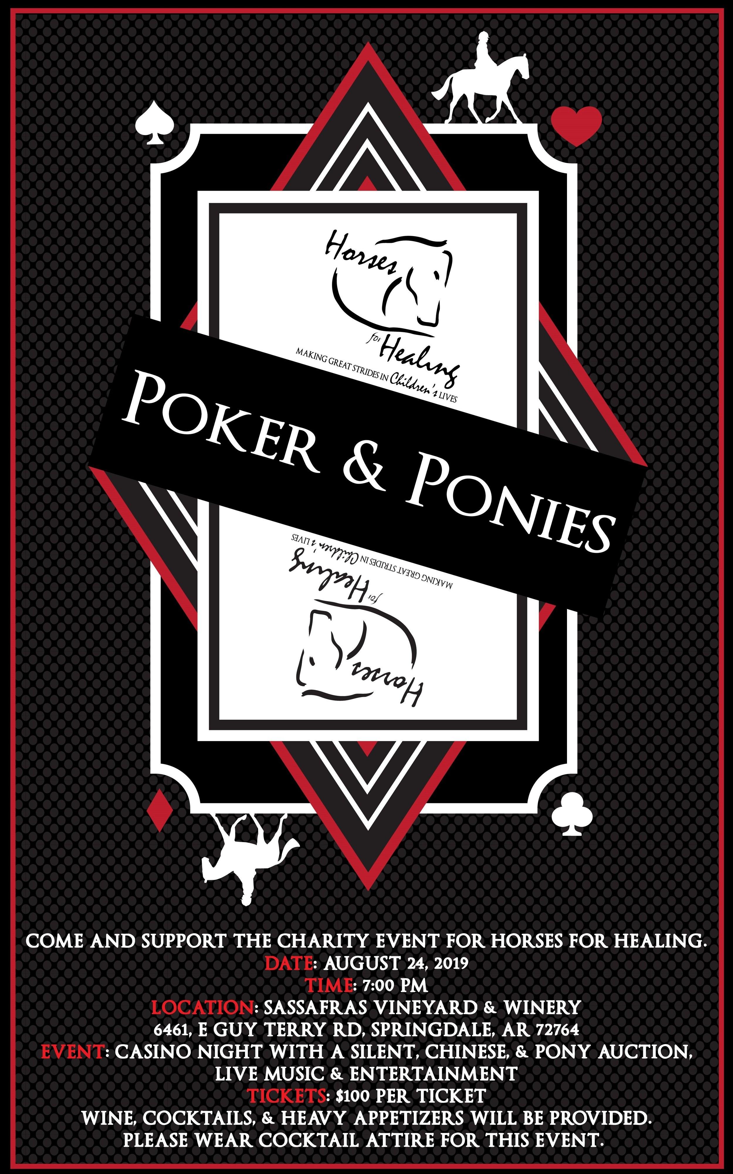 Poker+%26+Ponies+Poster+-+Copy+%282%29.jpg