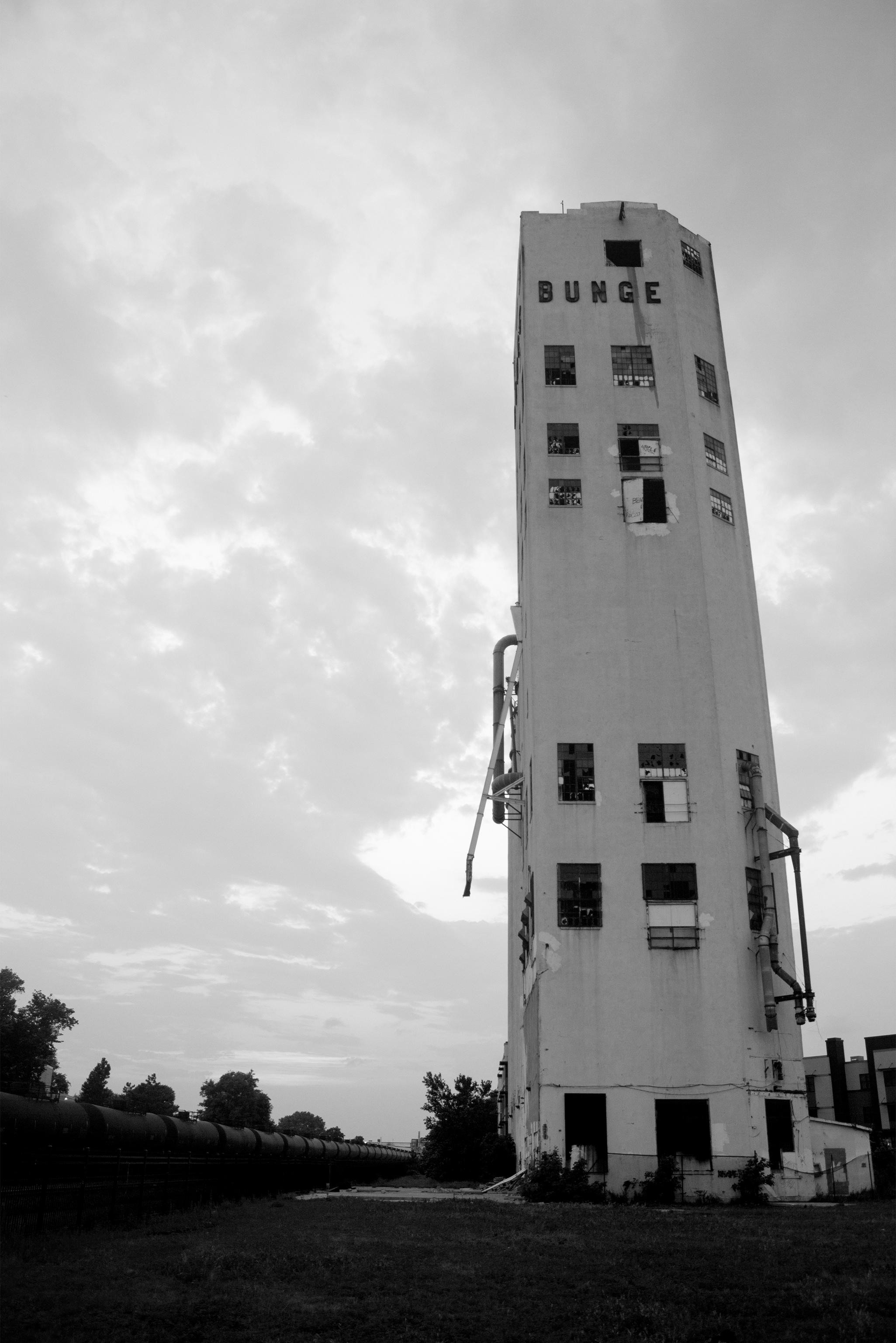 Bunge_Tower.jpg