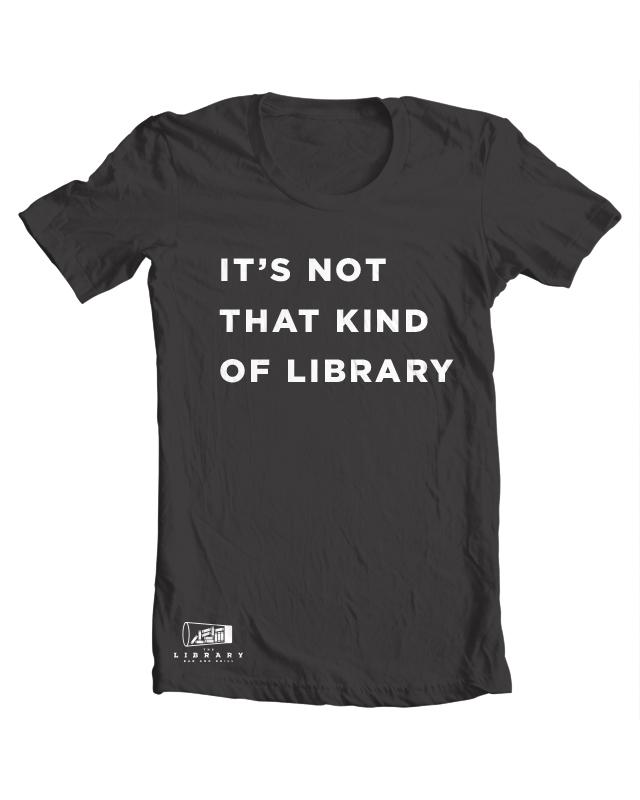 Library_Shirt_Text.jpg