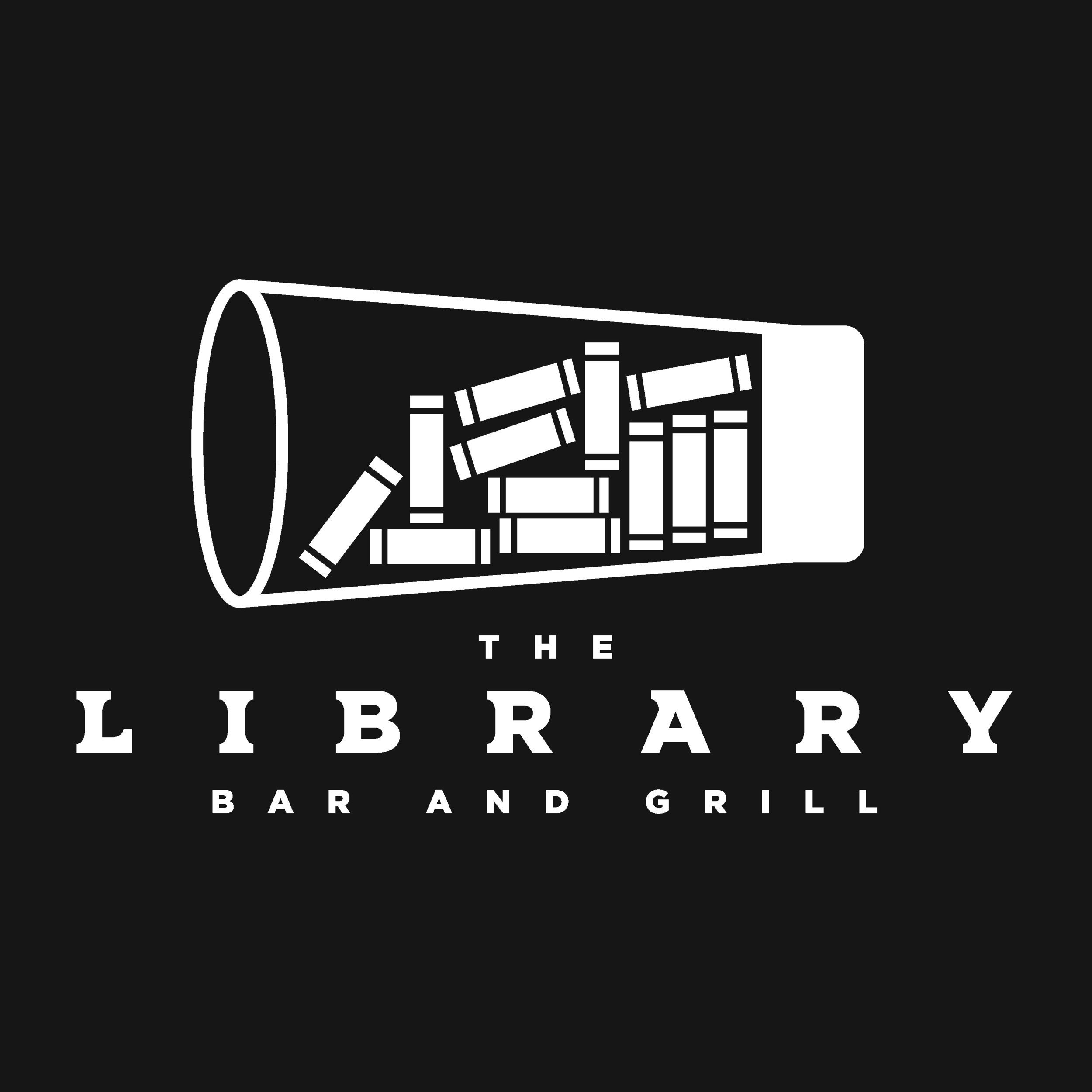 Final_Library_Logo_White.jpg