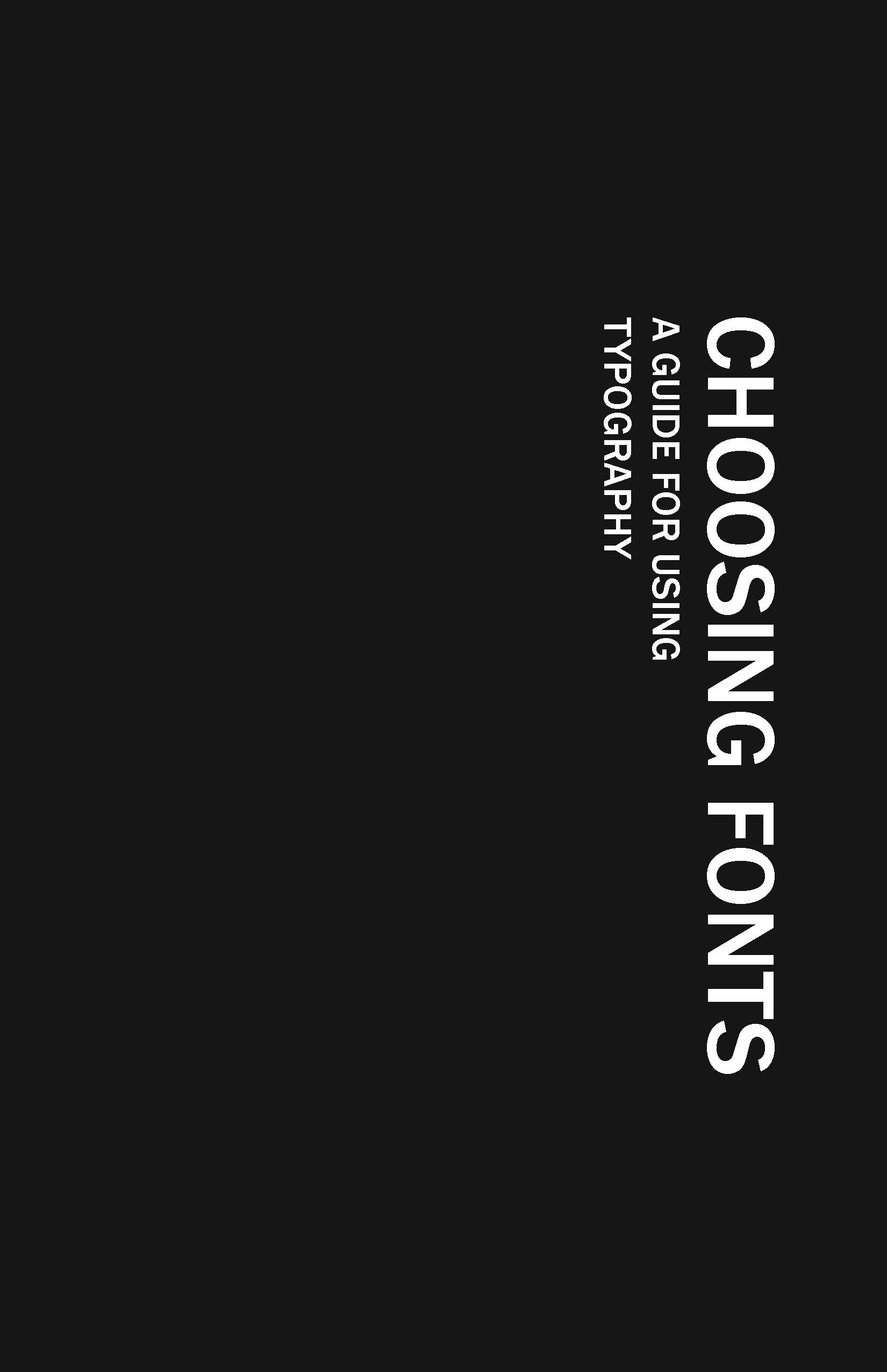 choosing fonts_Final_JEP_Page_01.jpg