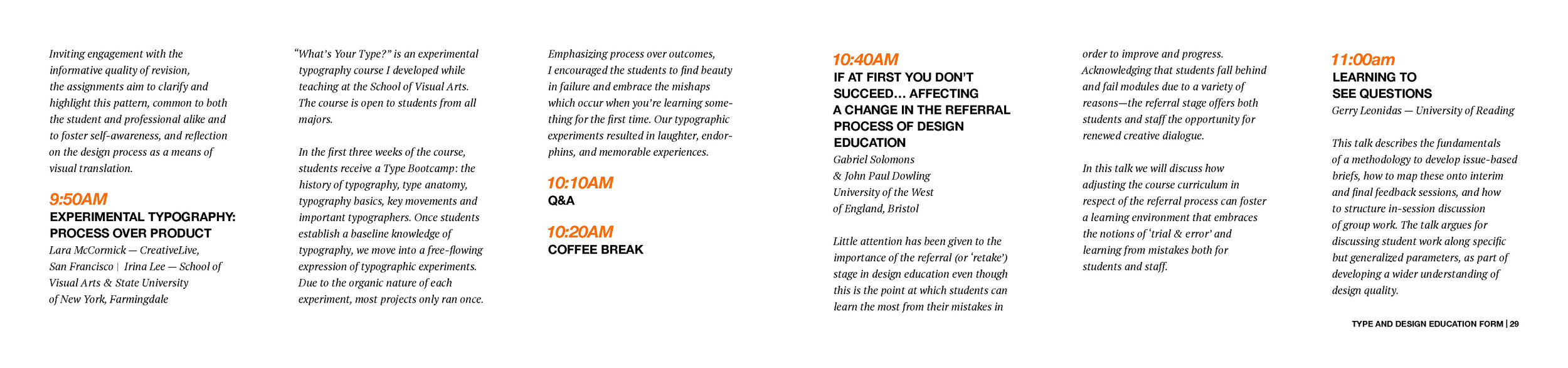typecon_book_NEW_Page_15.jpg