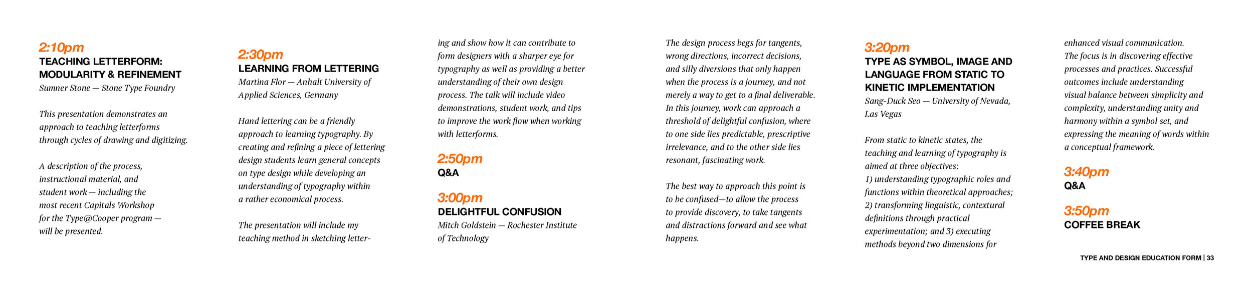typecon_book_NEW_Page_17.jpg