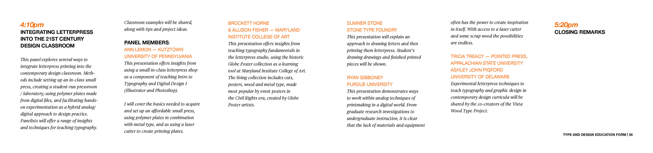 typecon_book_NEW_Page_18.jpg
