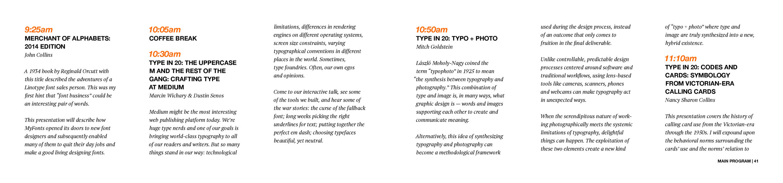 typecon_book_NEW_Page_21.jpg