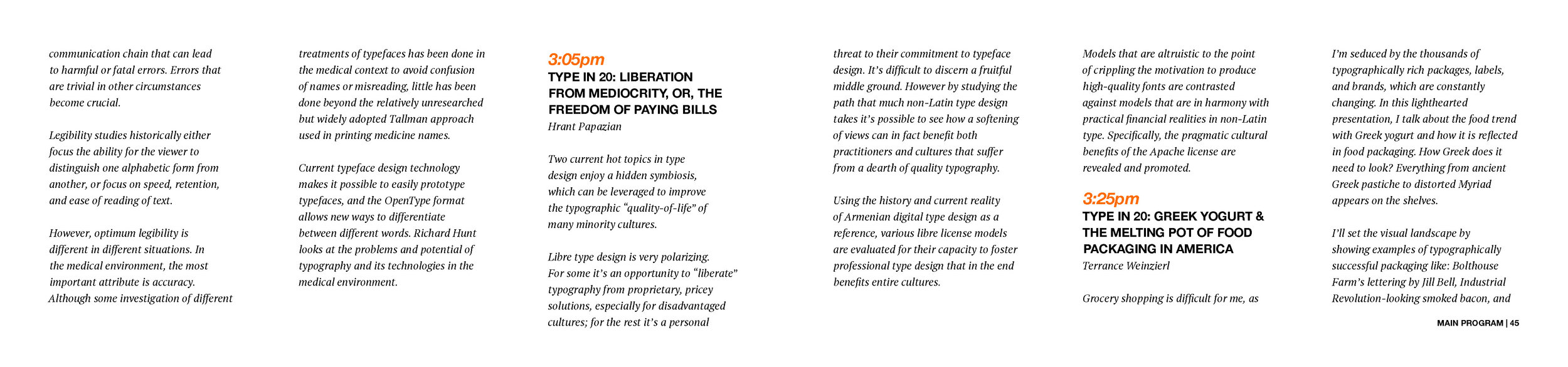 typecon_book_NEW_Page_23.jpg