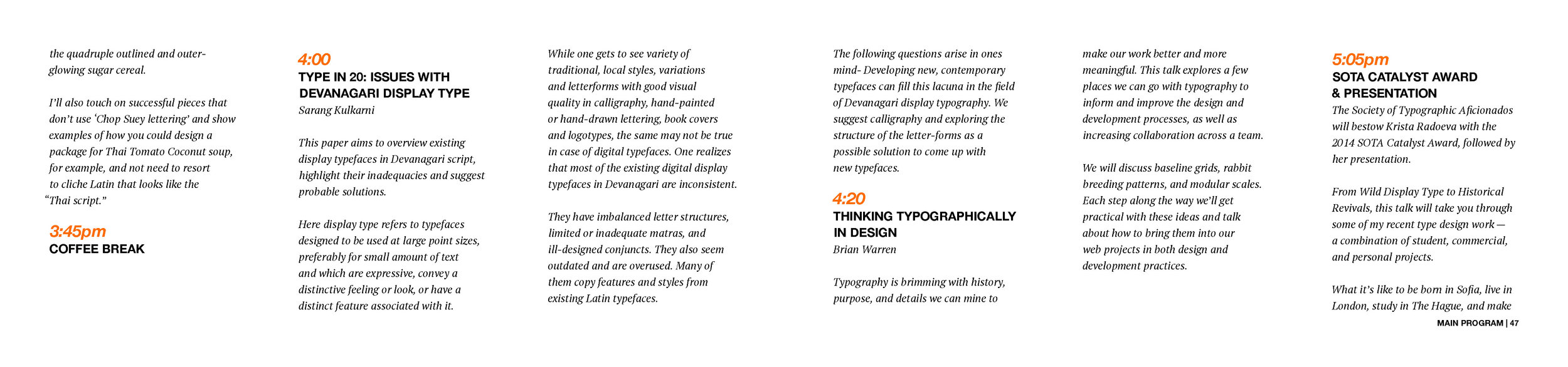 typecon_book_NEW_Page_24.jpg