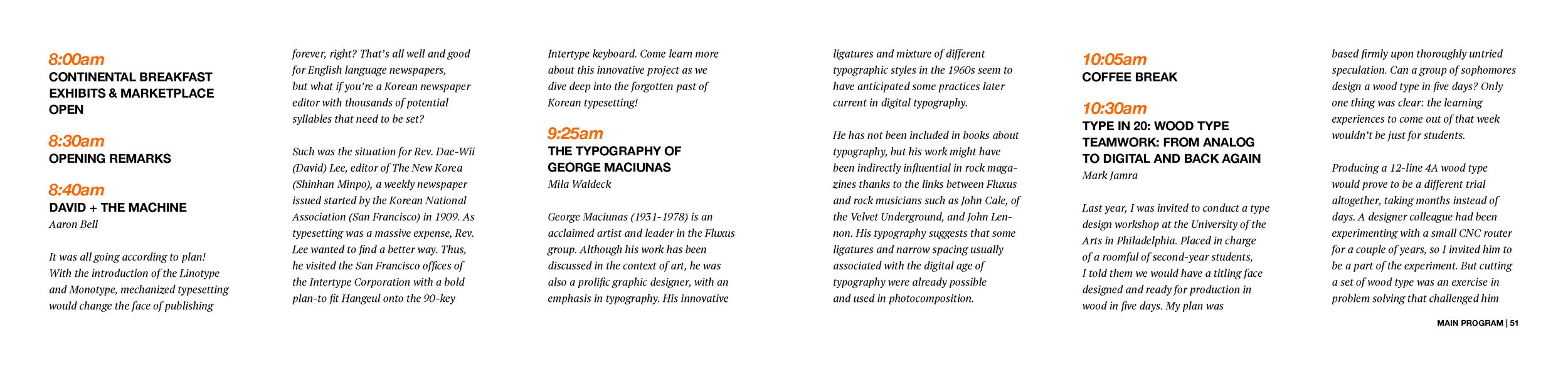 typecon_book_NEW_Page_26.jpg