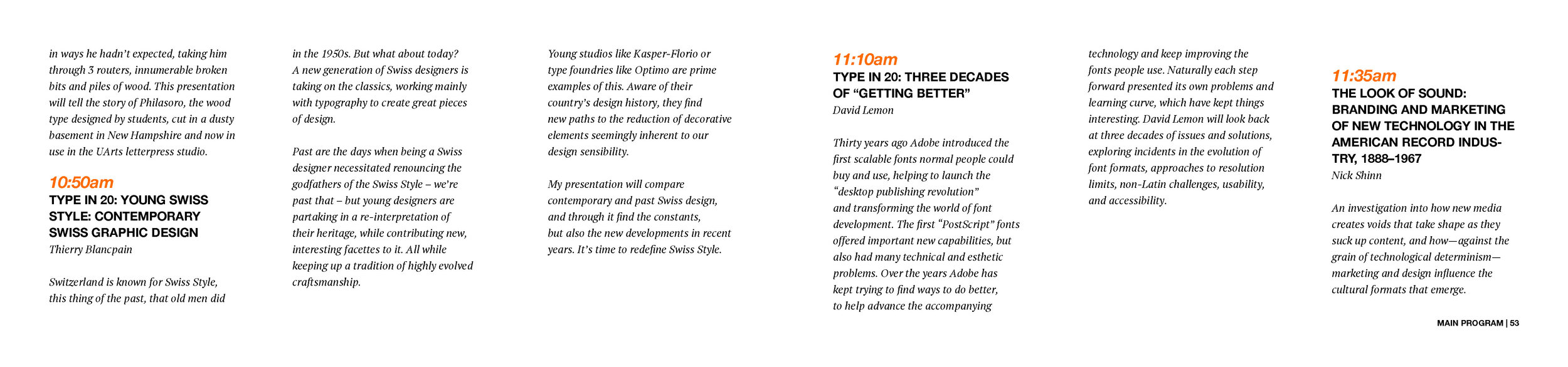 typecon_book_NEW_Page_27.jpg