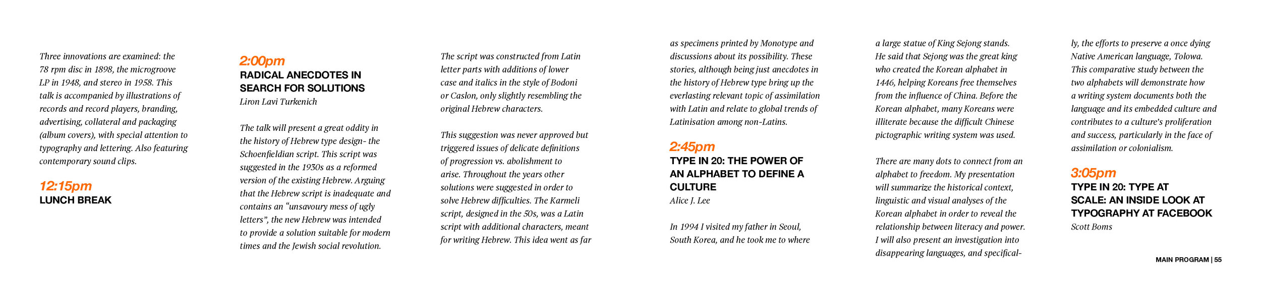 typecon_book_NEW_Page_28.jpg