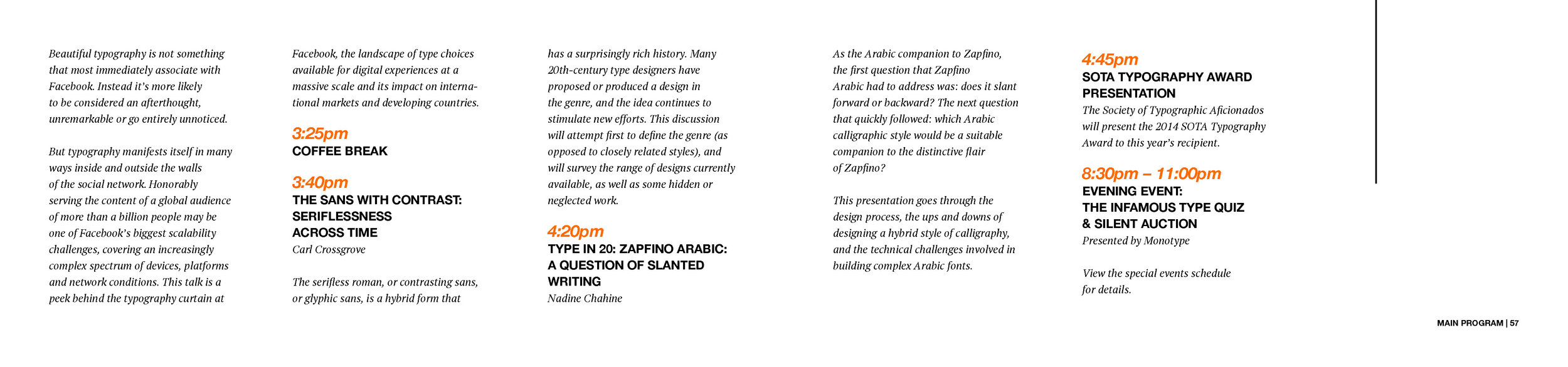 typecon_book_NEW_Page_29.jpg