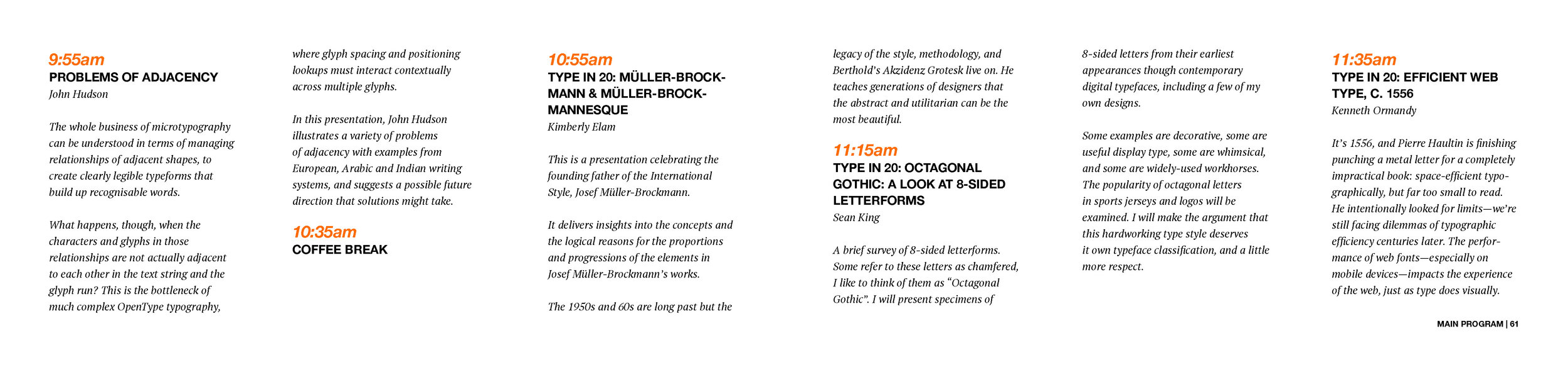typecon_book_NEW_Page_31.jpg