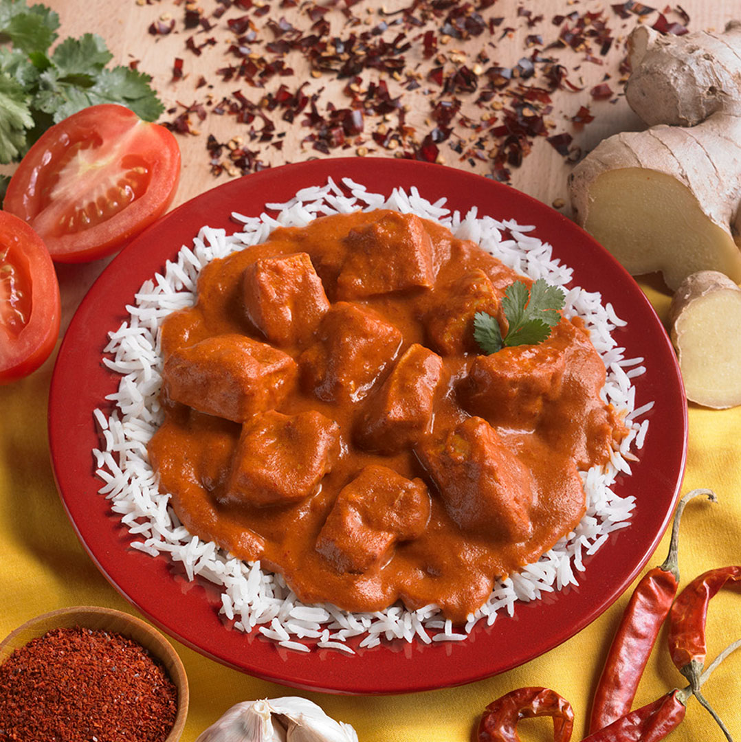 cropped-Chicken in Chili Vindaloo Sauce with Rice.jpg