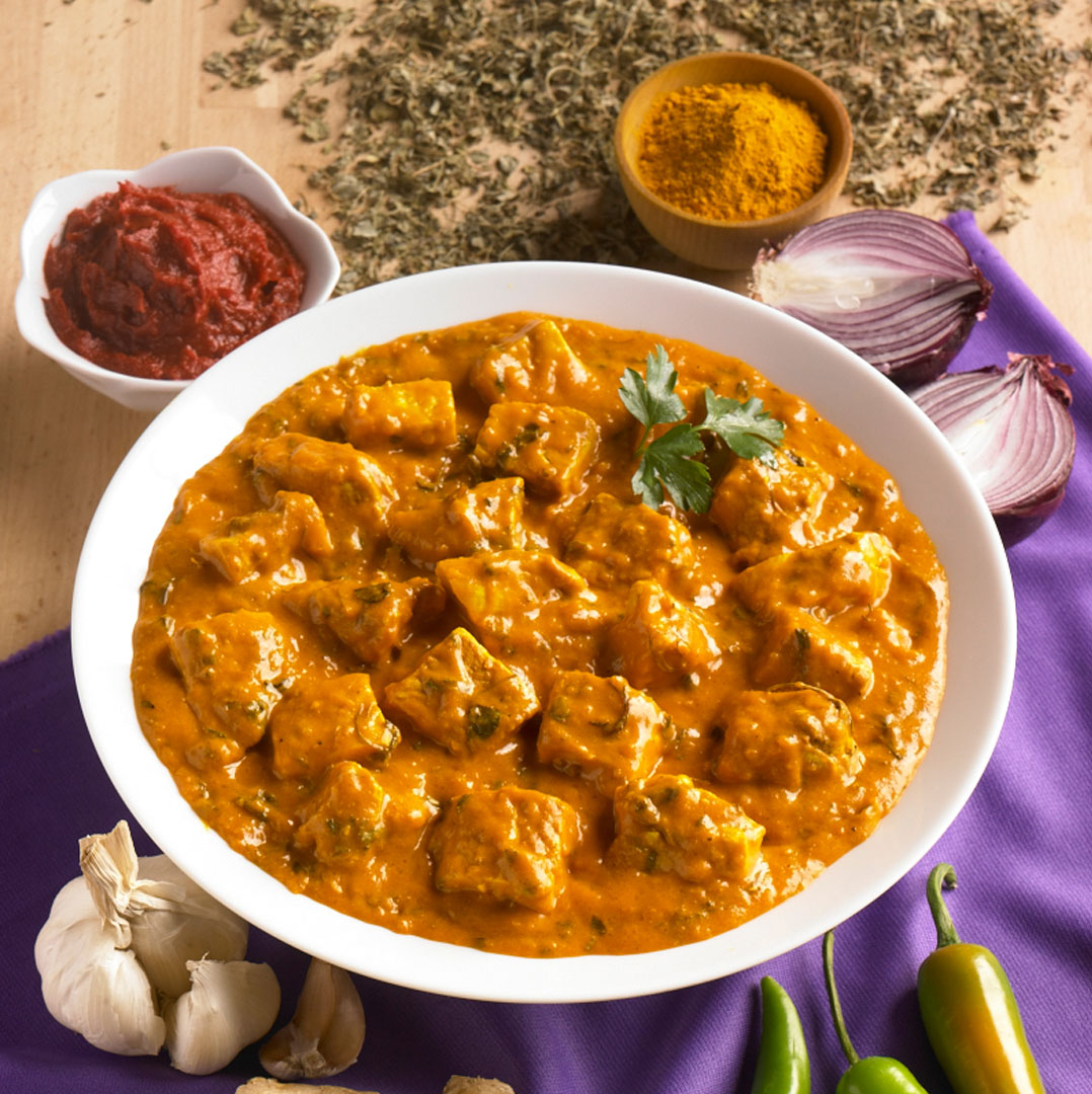cropped-Chicken Tikka Masala.jpg