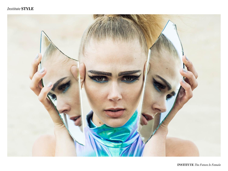 the-future-is-female-4.jpg