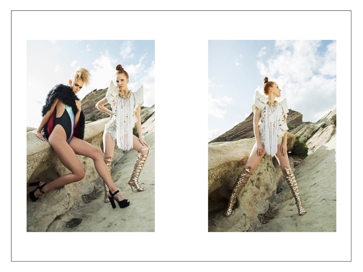 the-future-is-female-5.jpg