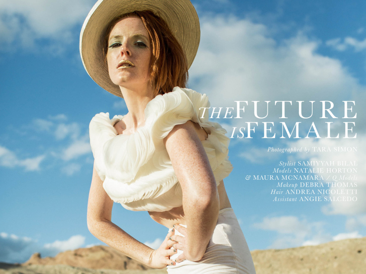 the-future-is-female.jpg