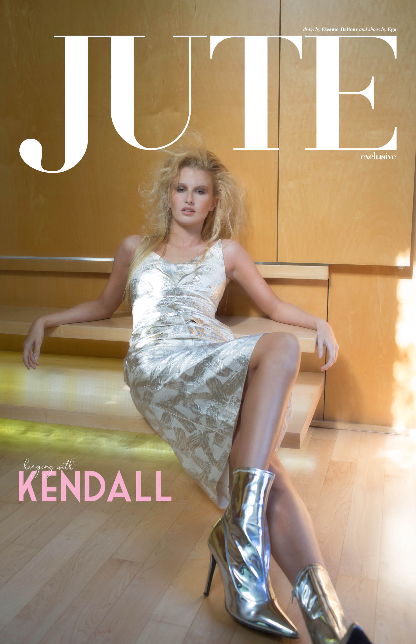 KendallHarris.jpg