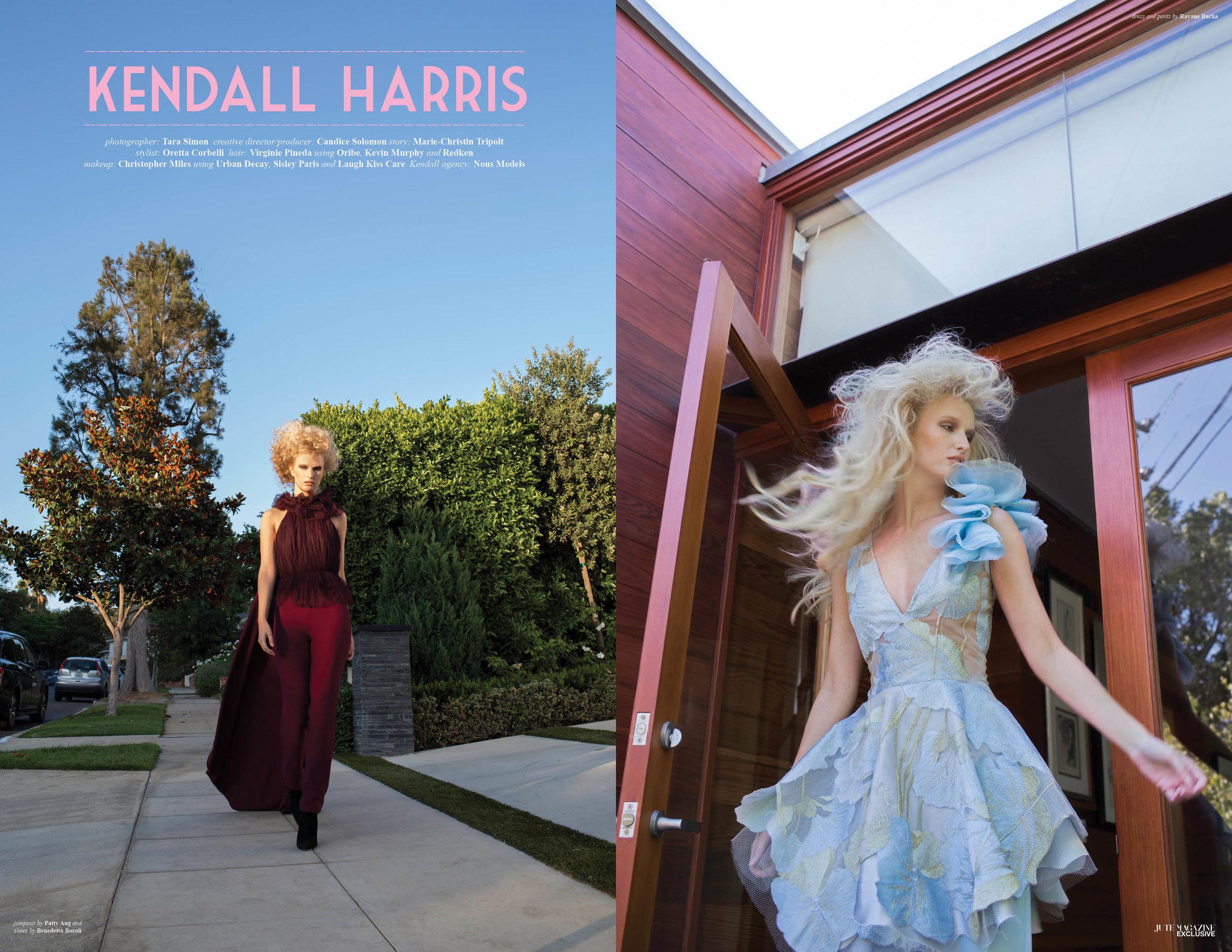 KendallHarris2.jpg