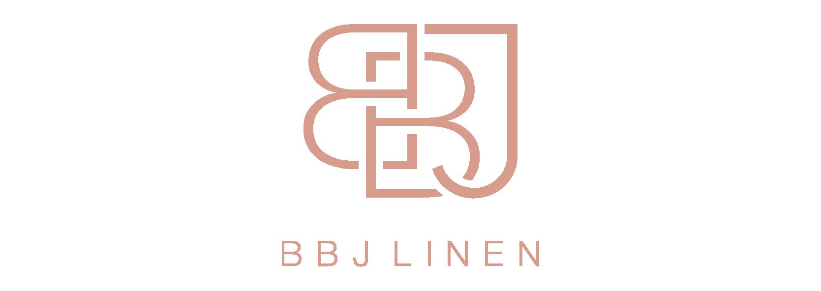 sponsors_bj linen.png
