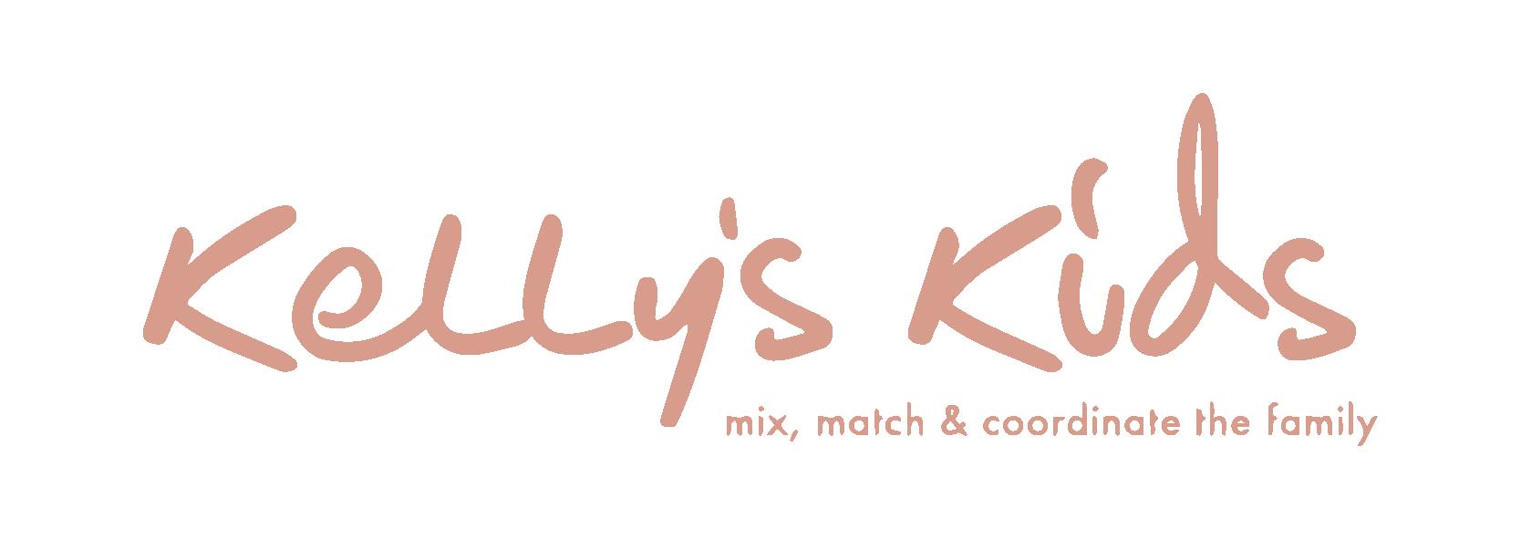 sponsors_kellys kids.png