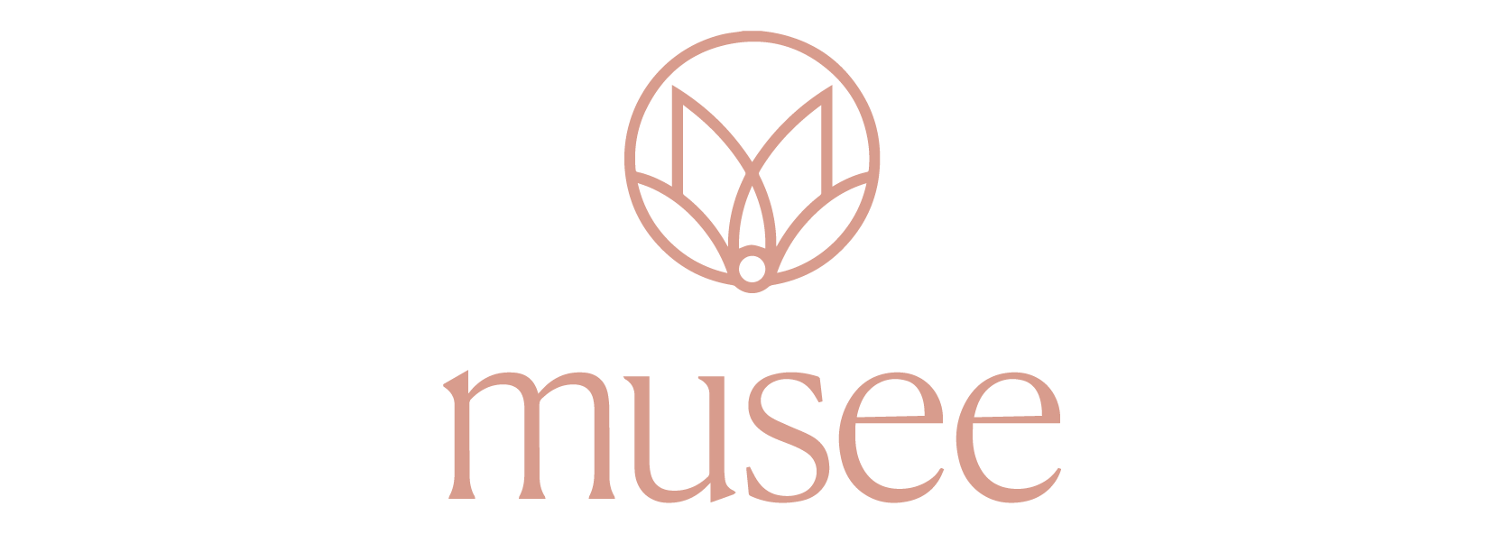 sponsors_musee.png