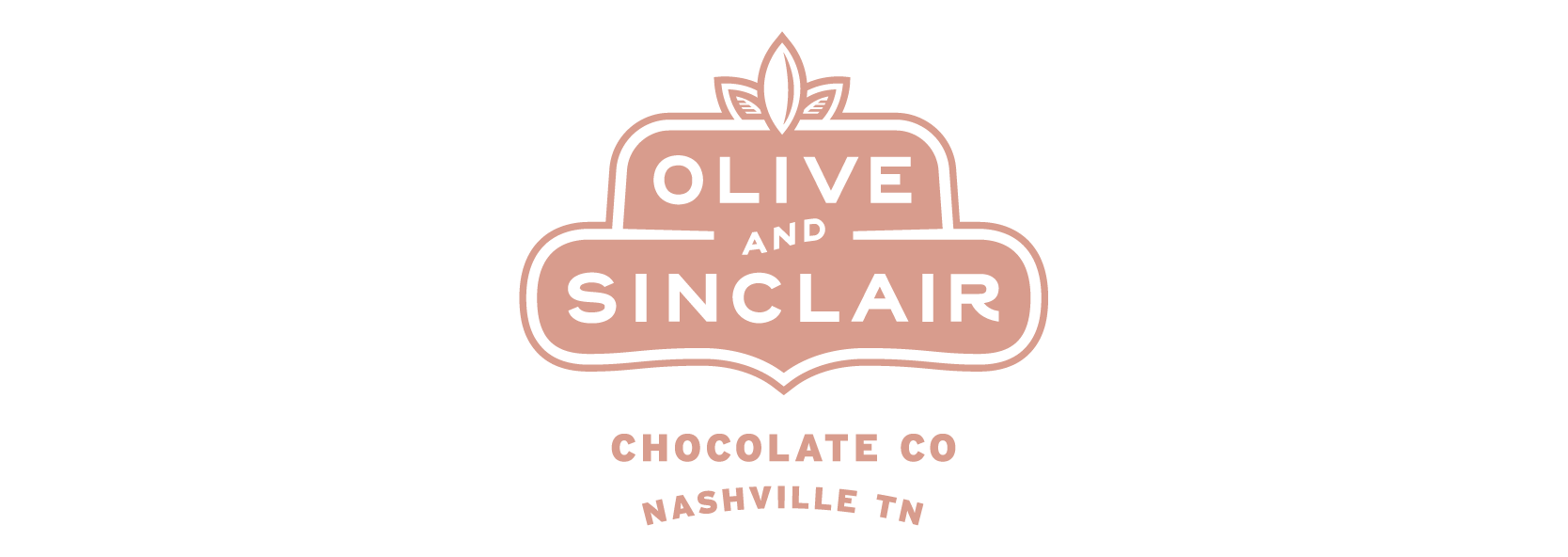 sponsors_olive and sinclair.png
