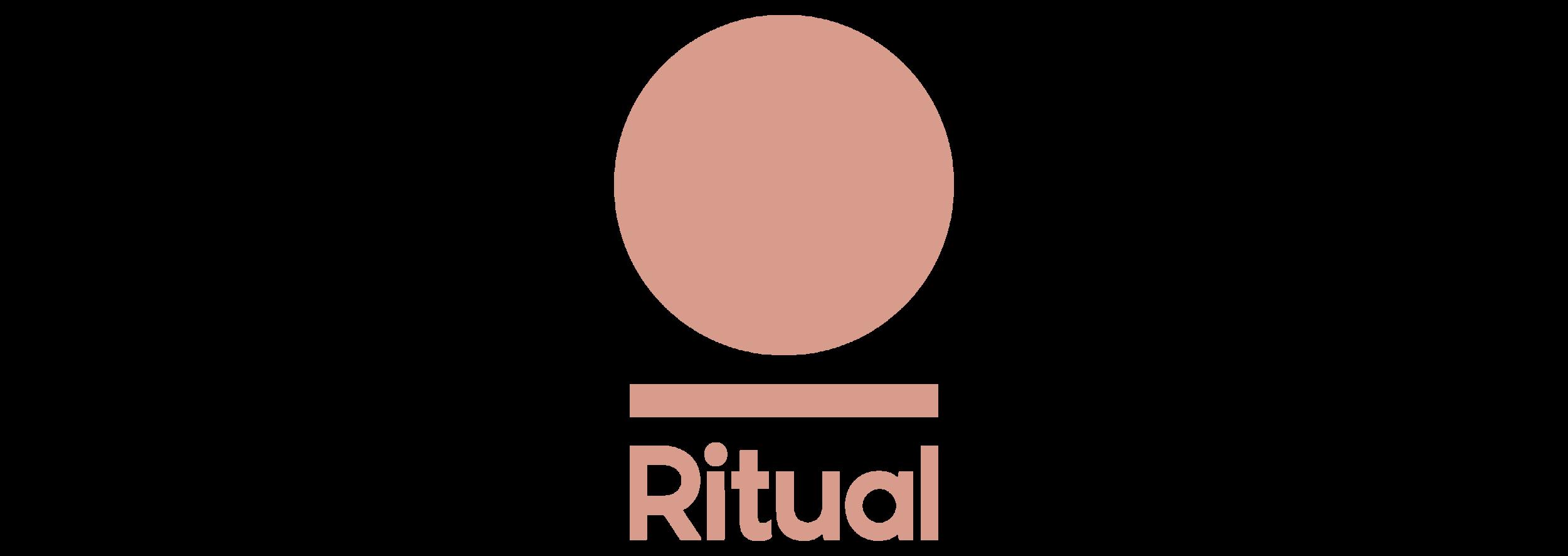 sponsors_ritual.png