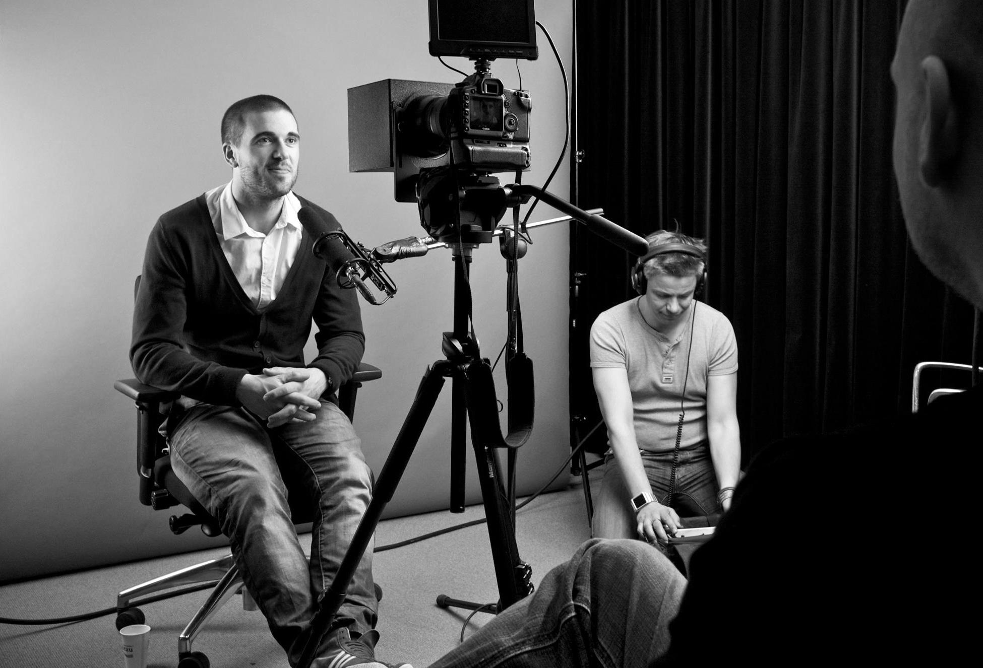interview_visionclinics.jpg