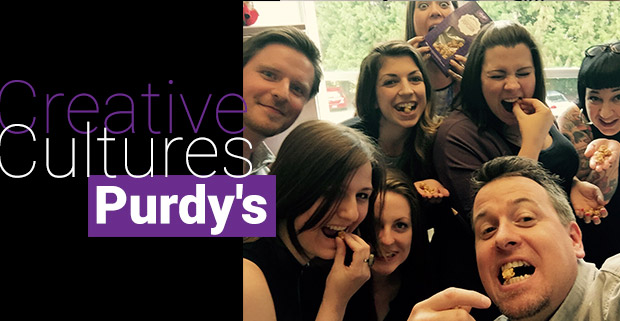 Creative-Cultures-Purdys.jpg