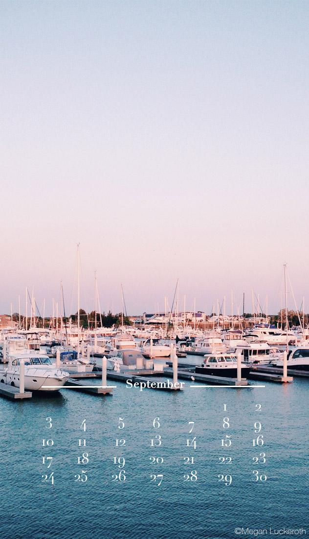 mcboats.jpg