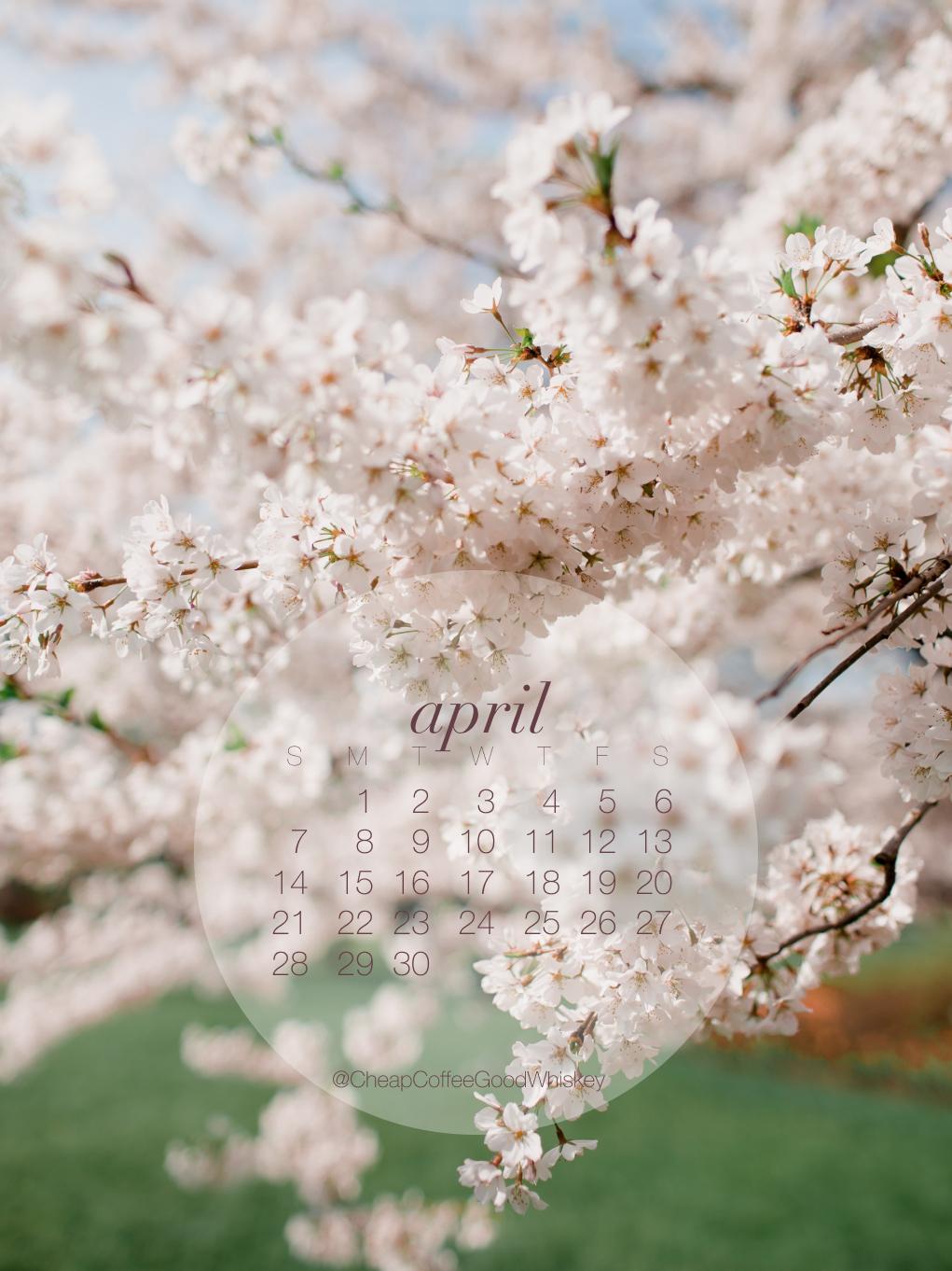 April 2019 Calendar 7.jpg