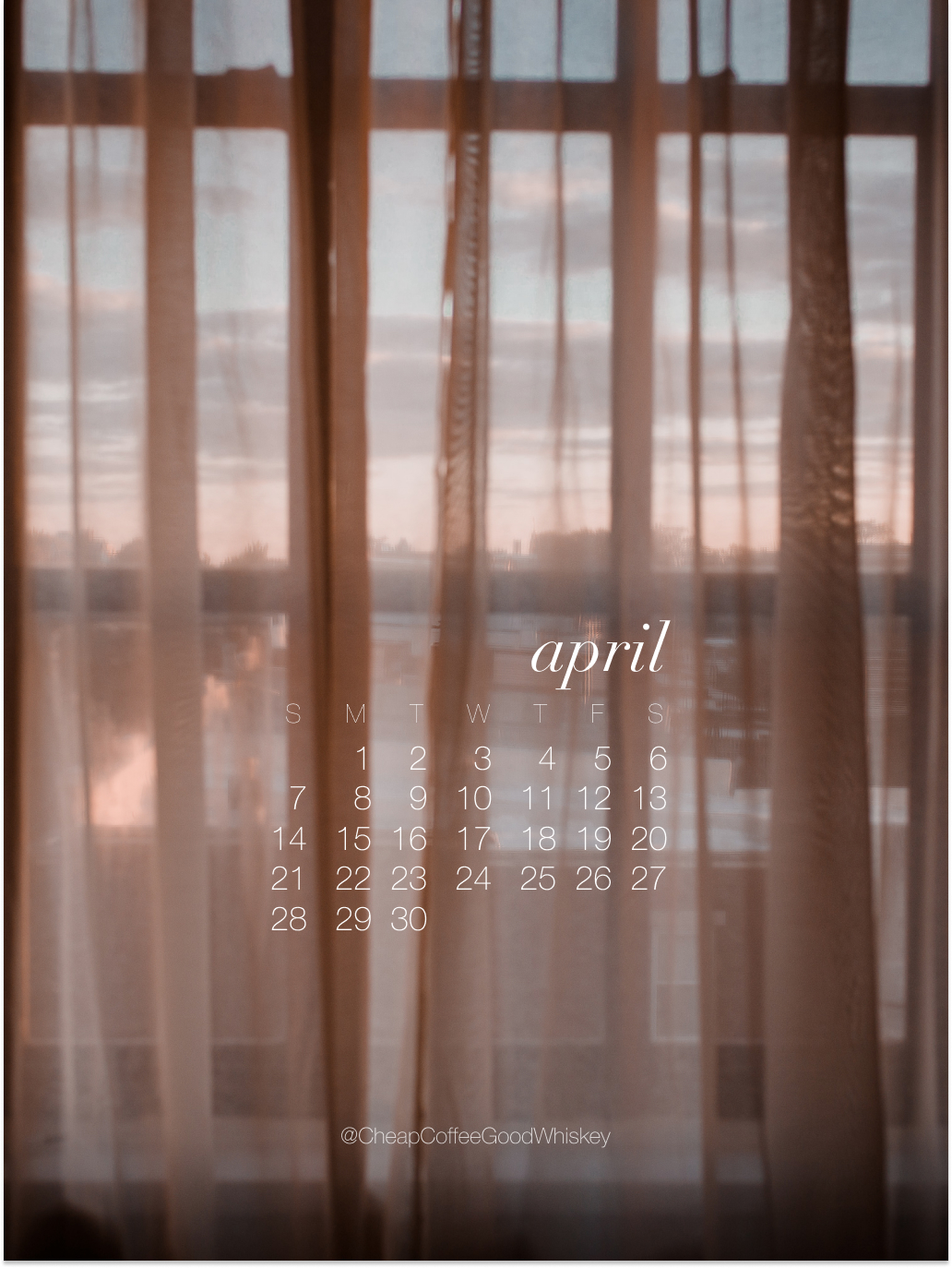 April 2019 Calendar 3.jpg