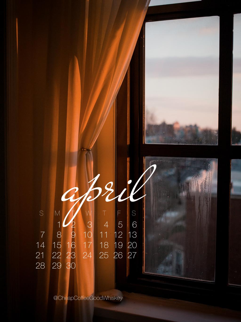 April 2019 Calendar 4.jpg