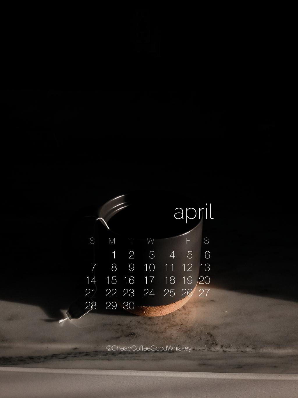 April 2019 Calendar 5.jpg