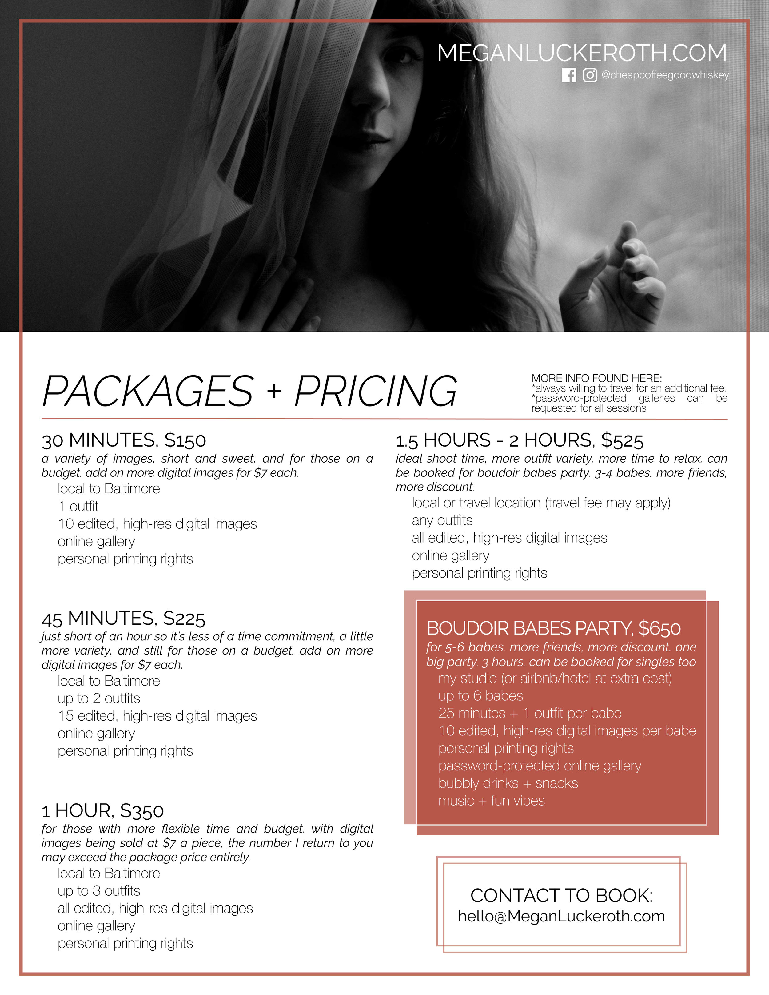 CCGW Pricing + Packages.jpg