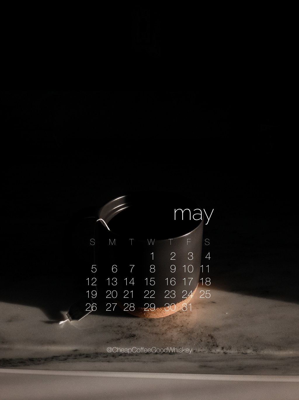 May 2019 Cal 1.jpg