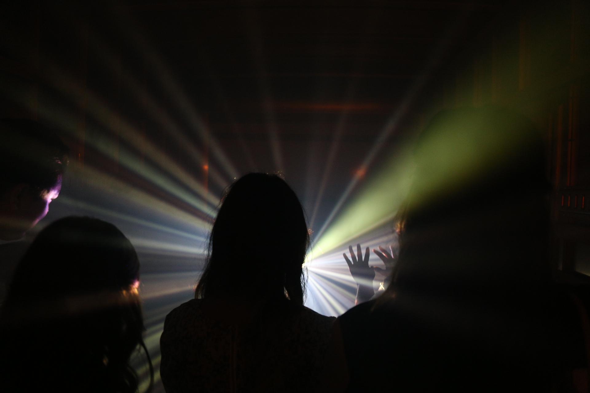 immersivelight.JPG