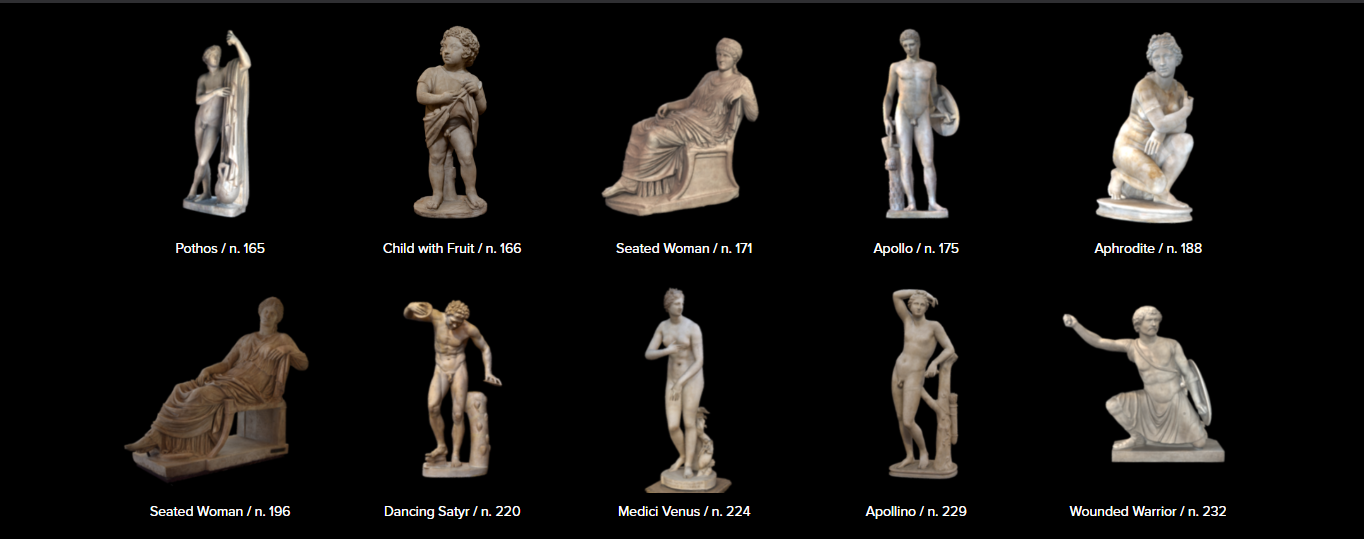Main Collection — The Uffizi Digitization Project.png