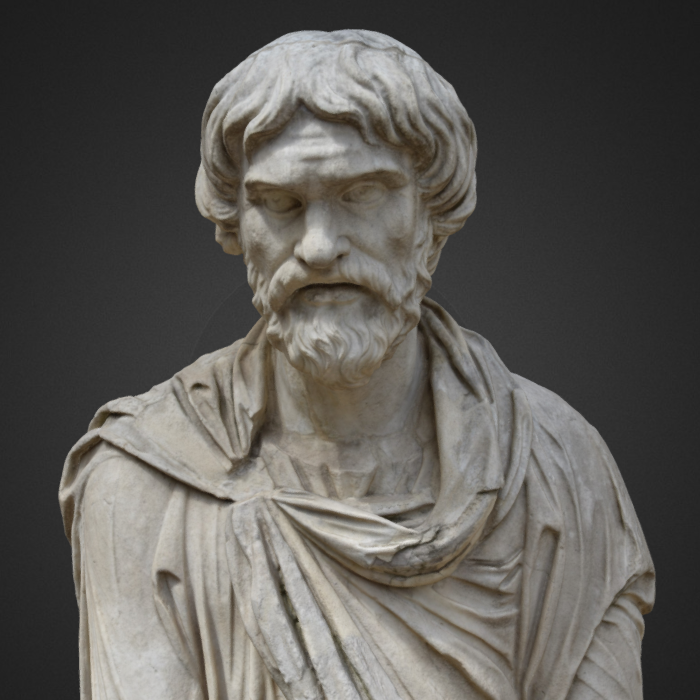 4++Dacian+on+the+Right+++3D+model+by+kemcclin+++kemcclin++++Sketchfab.png
