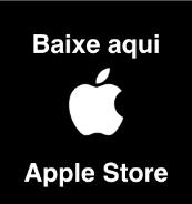 Logos Apps.002.jpeg