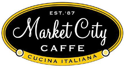 Market City Caffe Cucina Italiana