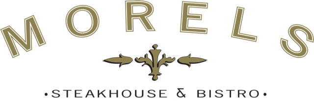 Morels Steakhouse & Bistro