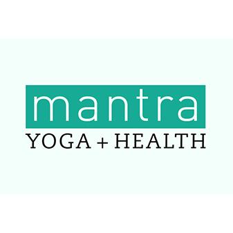 Yoga Teachers Unite