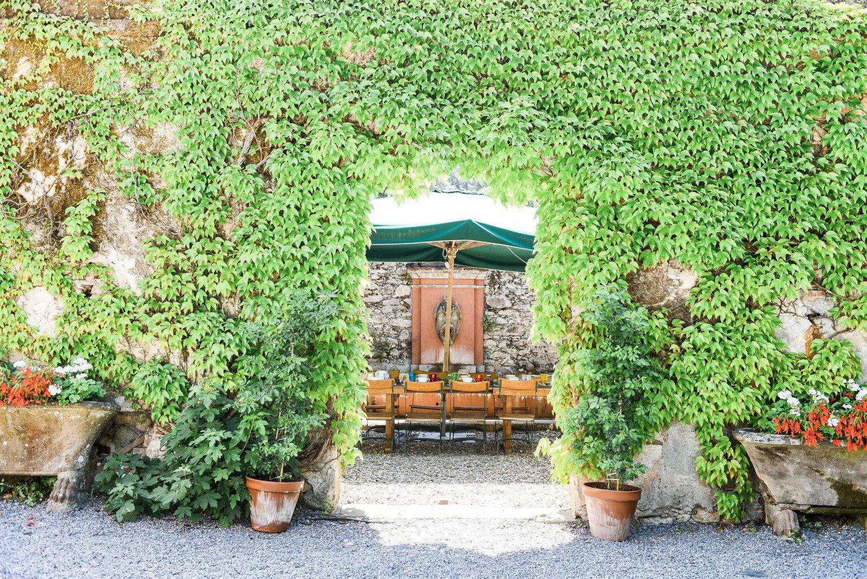 tuscany_0002.jpg