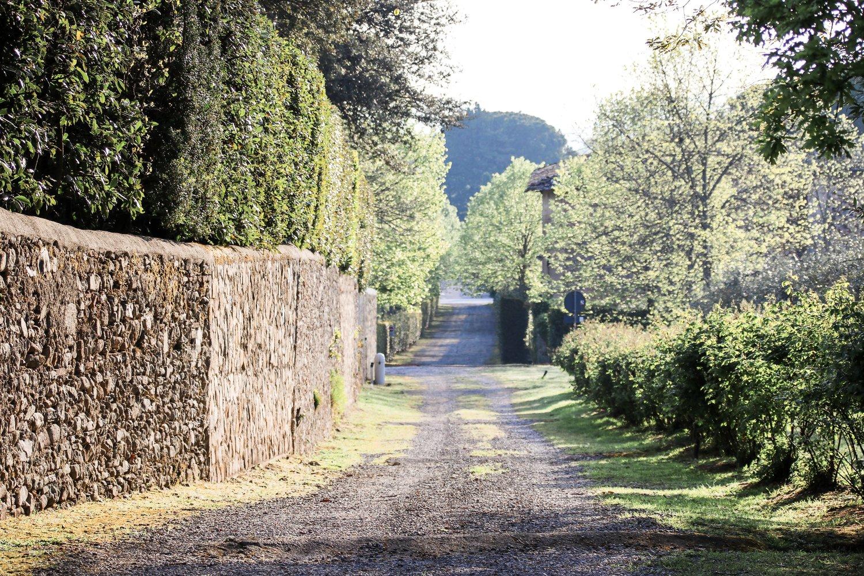 tuscany_0011.jpg